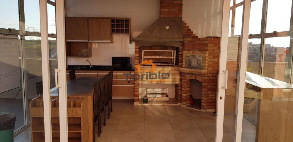 Apartamento à venda Colinas - 11.15.38-0.jpeg