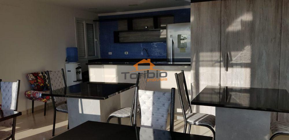 Apartamento à venda Colinas - 11.16.26-1.jpeg
