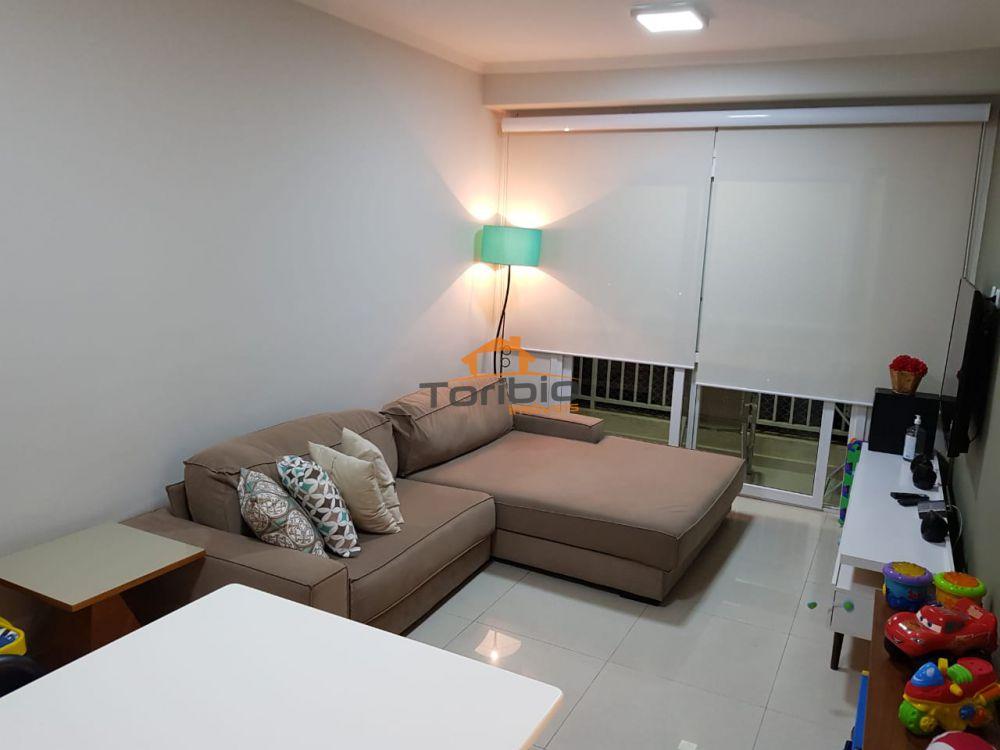 Apartamento venda Colinas Terra Preta