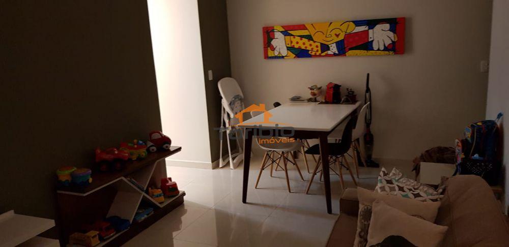 Apartamento à venda Colinas - 11.25.10-4.jpeg