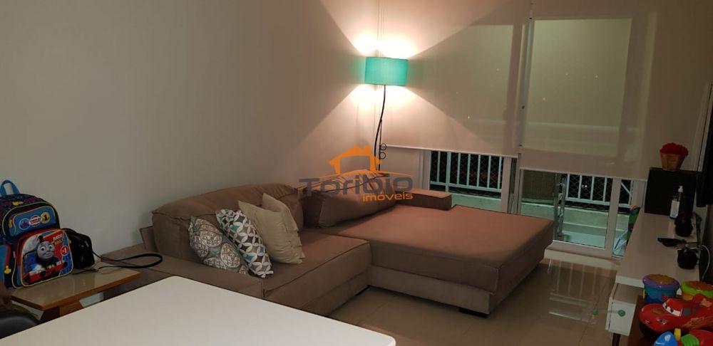 Apartamento à venda Colinas - 11.25.10-5.jpeg