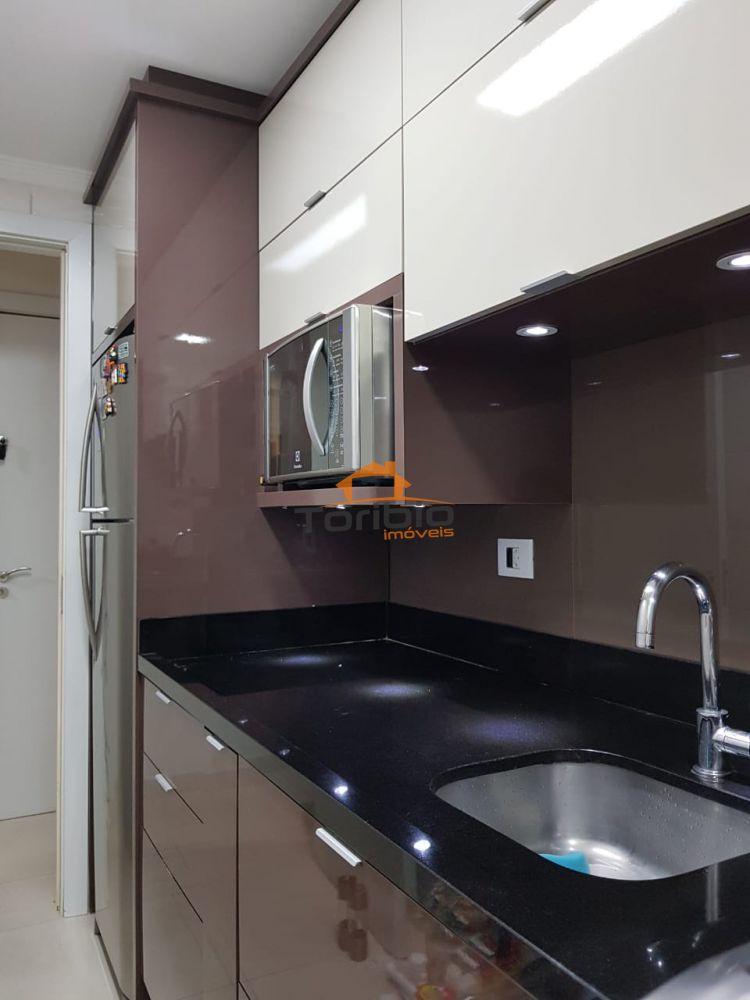 Apartamento à venda Colinas - 11.25.11-8.jpeg