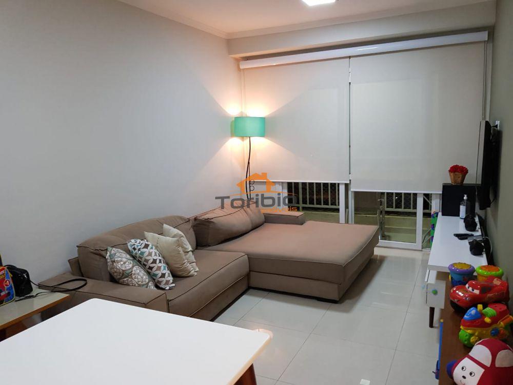 Apartamento à venda Colinas - 11.25.11-9.jpeg