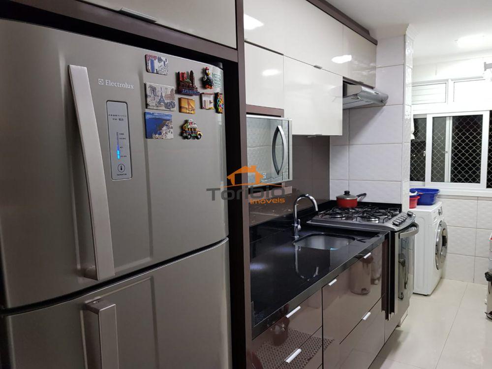 Apartamento à venda Colinas - 11.25.12-10.jpeg