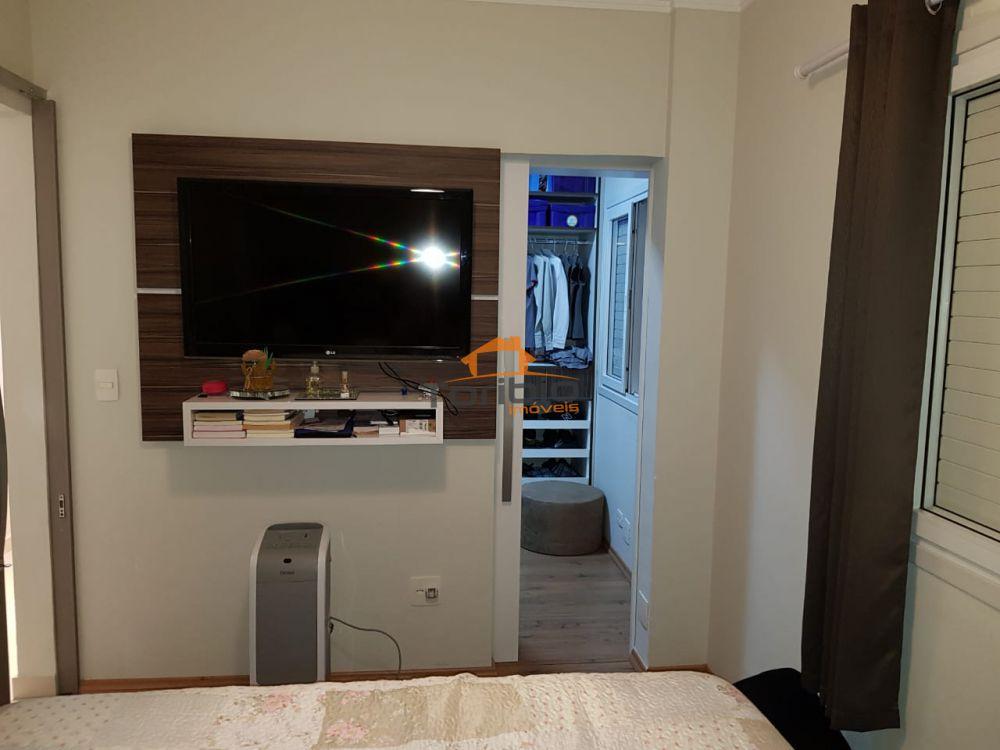 Apartamento à venda Colinas - 11.25.12-11.jpeg