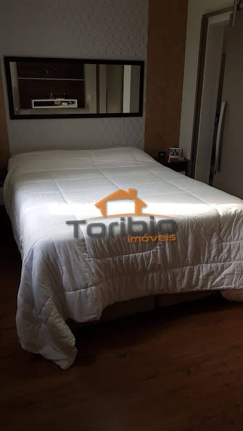 Apartamento à venda Colinas - 999-215941-0.jpg