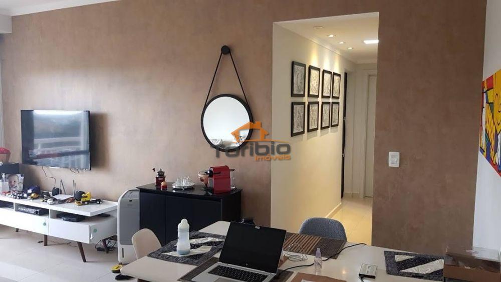 Apartamento à venda Colinas - 999-215941-2.jpg