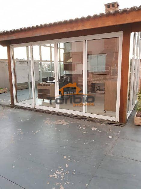 Apartamento à venda Colinas - 999-215941-3.jpg