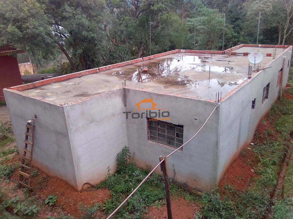 Casa Padrão venda Encosta da Cantareira Mairiporã