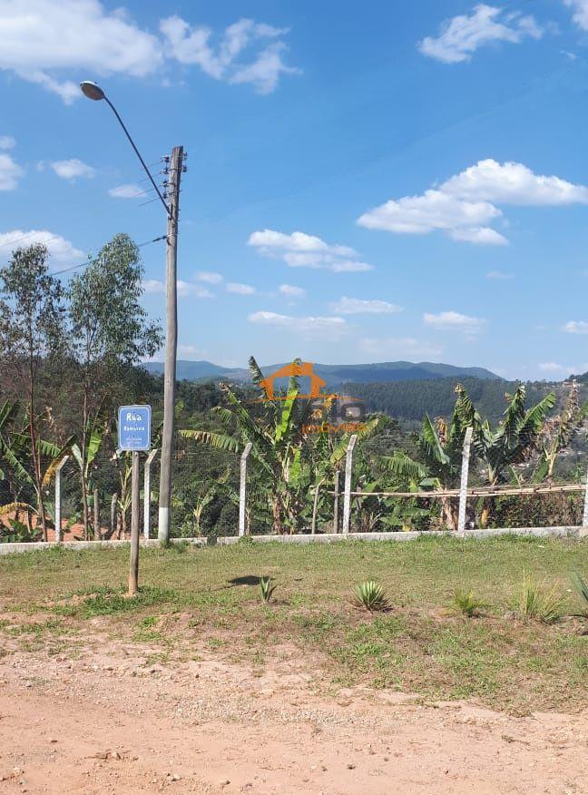 Terreno venda Jundiaizinho Mairiporã