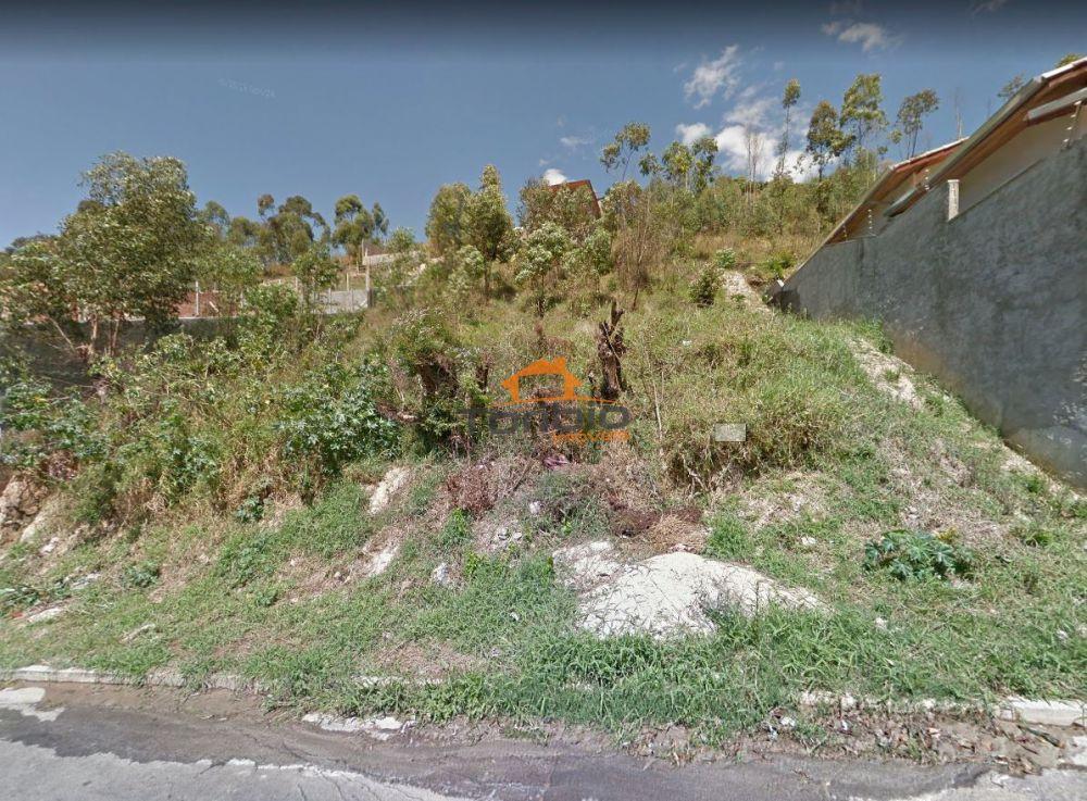 Terreno venda Jd Oliveira - Referência DT1019