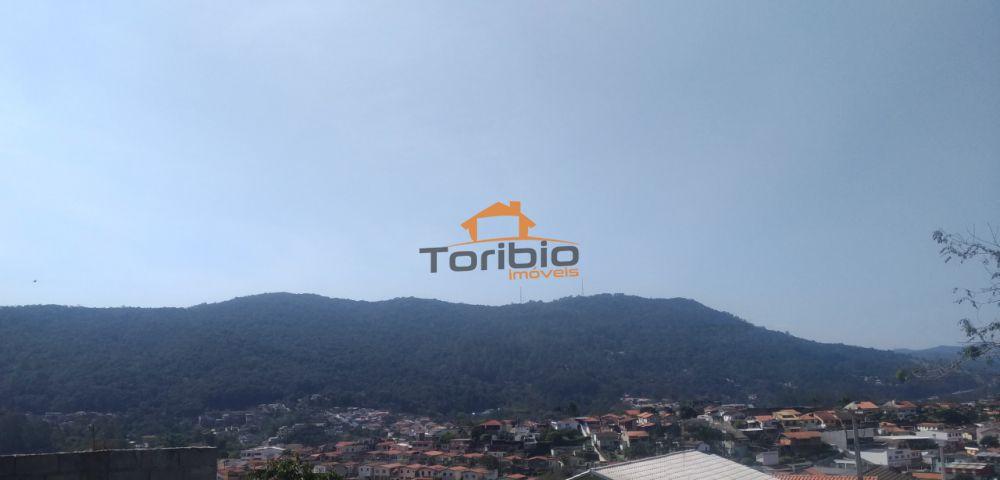 Terreno venda JD Oliveira - Referência DT1020