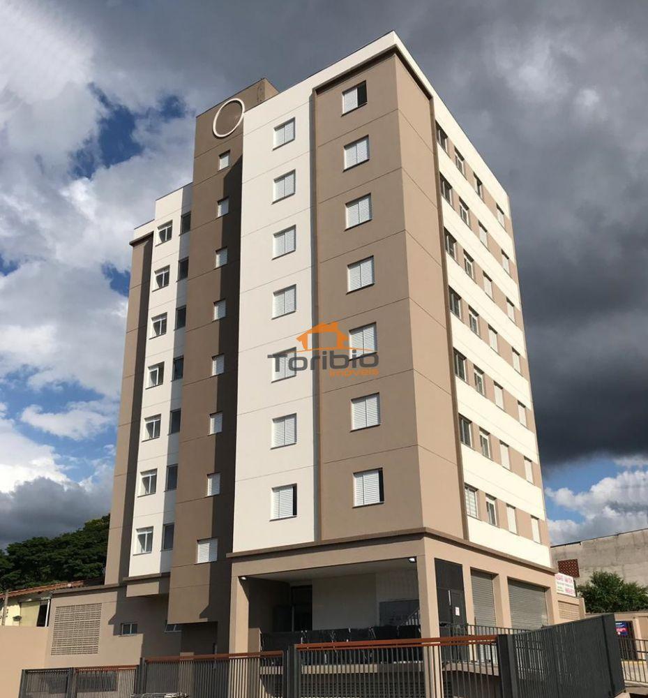 Apartamento venda Jardim Imperial Atibaia