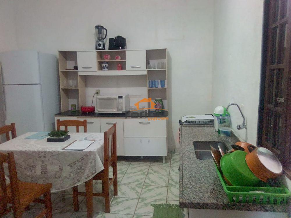 Casa Padrão à venda Capoavinha - 10.35.30-1.jpeg
