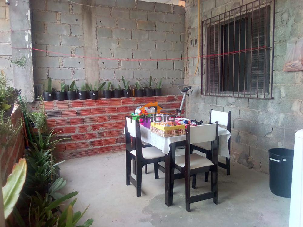 Casa Padrão à venda Capoavinha - 10.35.32-5.jpeg