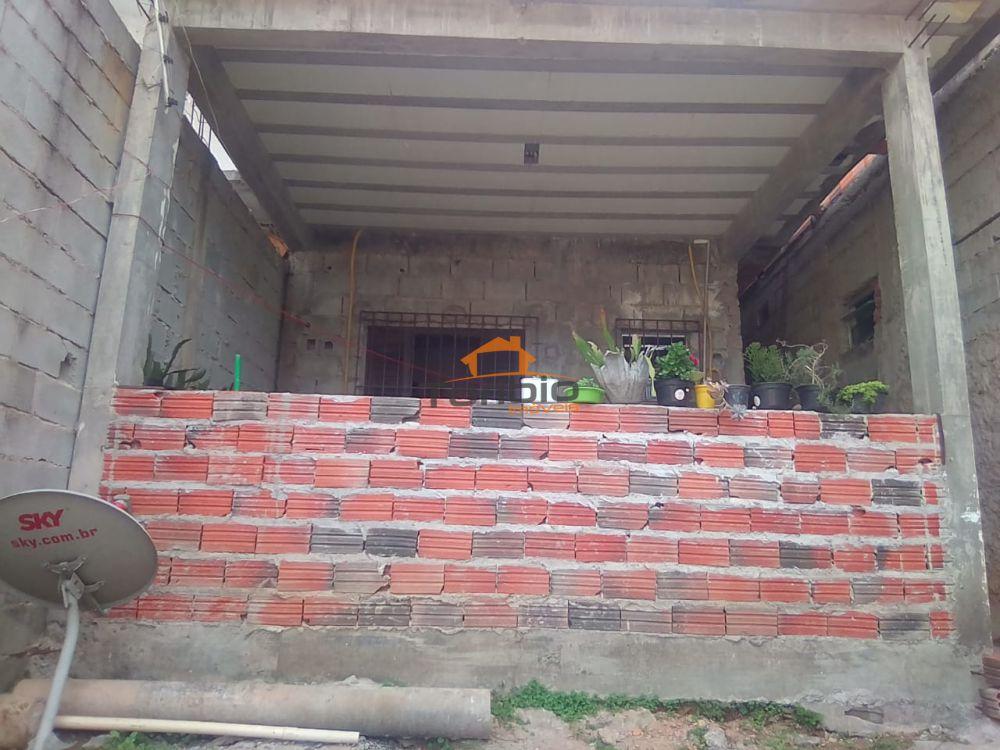 Casa Padrão à venda Capoavinha - 10.35.33-7.jpeg
