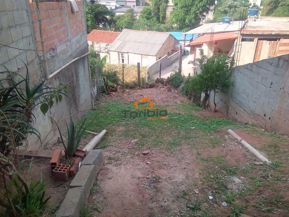 Casa Padrão à venda Capoavinha - 10.35.34-9.jpeg