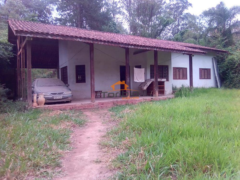 Casa Padrão venda São Vicente Mairiporã