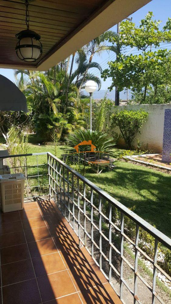 Apartamento venda Pontal de Santa Marina Caraguatatuba