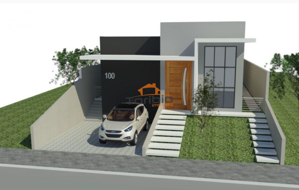 Casa em Condomínio venda Rio Abaixo Atibaia