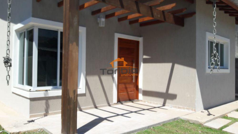 Casa Padrão venda Capricórnio II Caraguatatuba