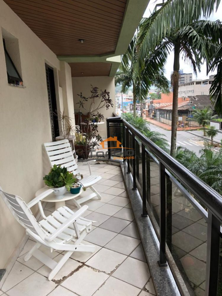 Apartamento venda Enseada Guarujá