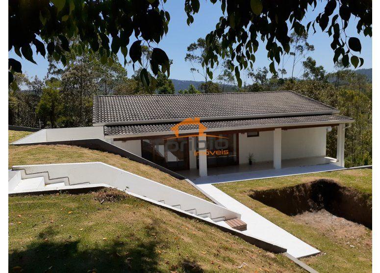 Casa em Condomínio à venda Lago do Imperador - 17.28.35-0.jpg
