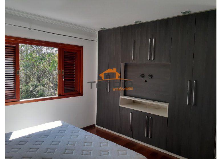 Casa em Condomínio à venda Lago do Imperador - 17.29.29-3.jpg