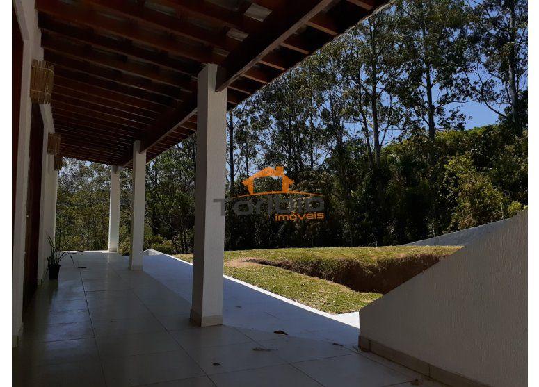 Casa em Condomínio à venda Lago do Imperador - 17.29.30-10.jpg