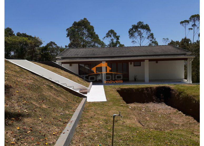Casa em Condomínio à venda Lago do Imperador - 17.29.30-13.jpg