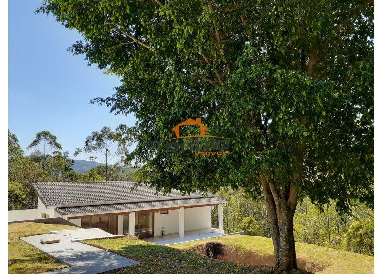 Casa em Condomínio à venda Lago do Imperador - 17.29.30-6.jpg