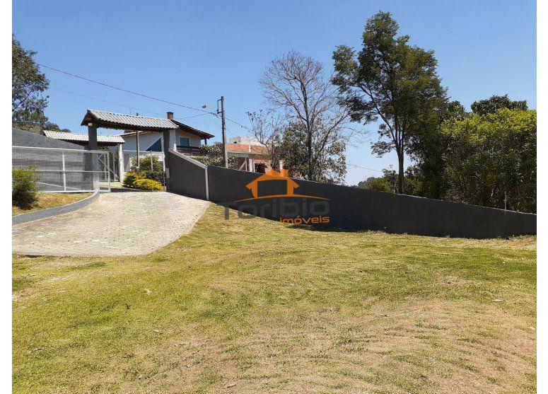 Casa em Condomínio à venda Lago do Imperador - 17.29.30-7.jpg