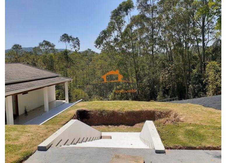 Casa em Condomínio à venda Lago do Imperador - 17.29.30-8.jpg