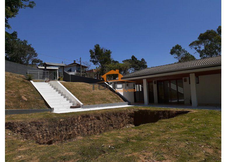 Casa em Condomínio à venda Lago do Imperador - 17.30.00-0.jpg