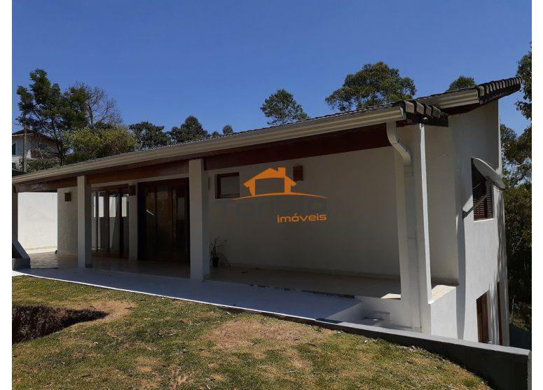 Casa em Condomínio à venda Lago do Imperador - 17.30.00-1.jpg