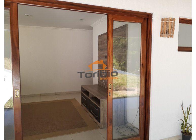 Casa em Condomínio à venda Lago do Imperador - 17.30.01-10.jpg