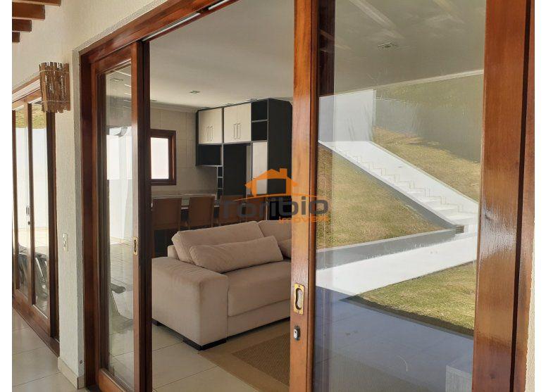 Casa em Condomínio à venda Lago do Imperador - 17.30.01-11.jpg