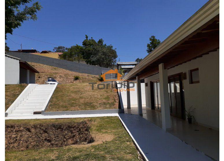 Casa em Condomínio à venda Lago do Imperador - 17.30.01-3.jpg