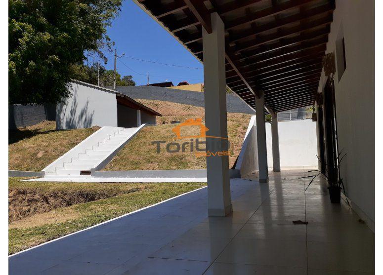 Casa em Condomínio à venda Lago do Imperador - 17.30.01-4.jpg
