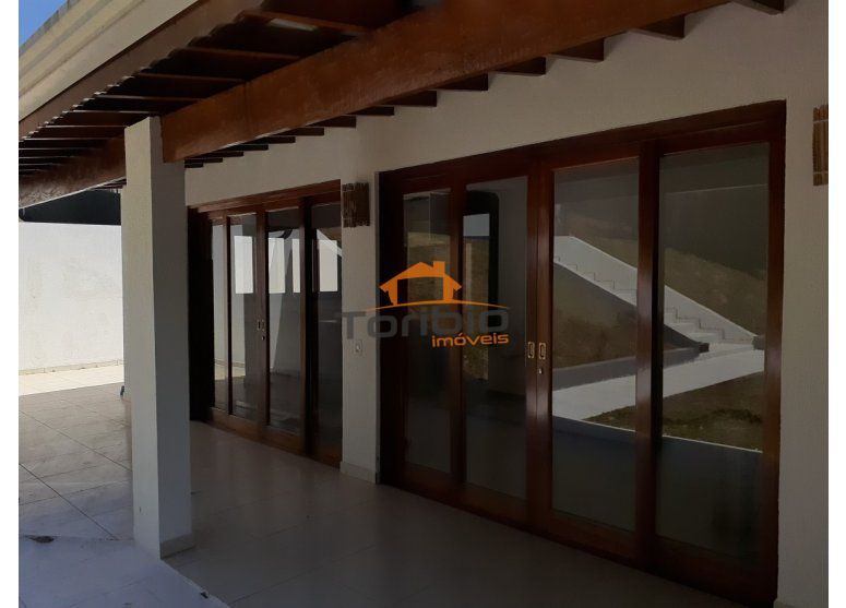 Casa em Condomínio à venda Lago do Imperador - 17.30.01-5.jpg