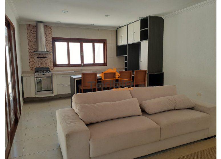 Casa em Condomínio à venda Lago do Imperador - 17.30.01-6.jpg