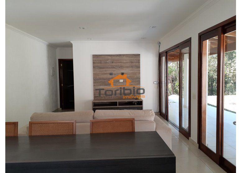 Casa em Condomínio à venda Lago do Imperador - 17.30.01-7.jpg