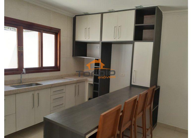 Casa em Condomínio à venda Lago do Imperador - 17.30.01-8.jpg