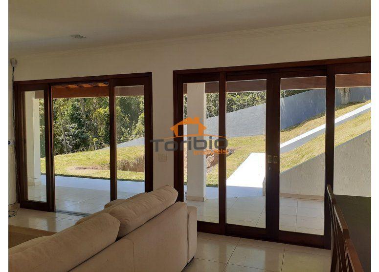 Casa em Condomínio à venda Lago do Imperador - 17.30.20-1.jpg