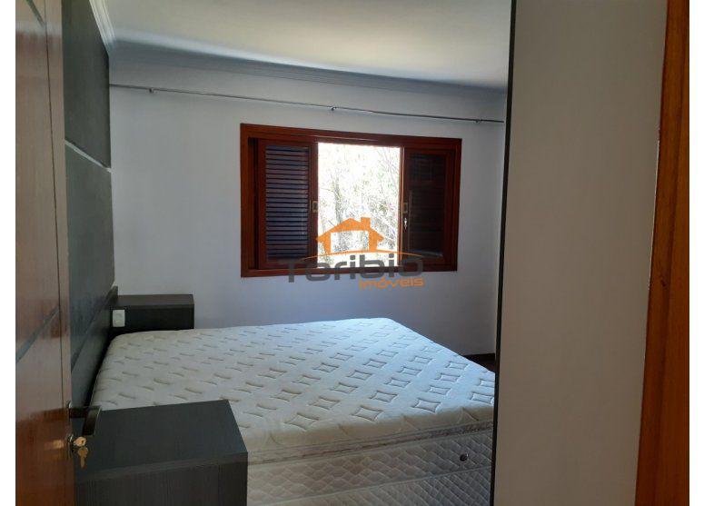 Casa em Condomínio à venda Lago do Imperador - 17.30.20-2.jpg