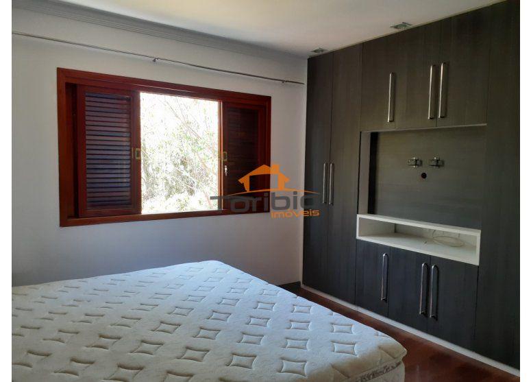 Casa em Condomínio à venda Lago do Imperador - 17.30.20-3.jpg