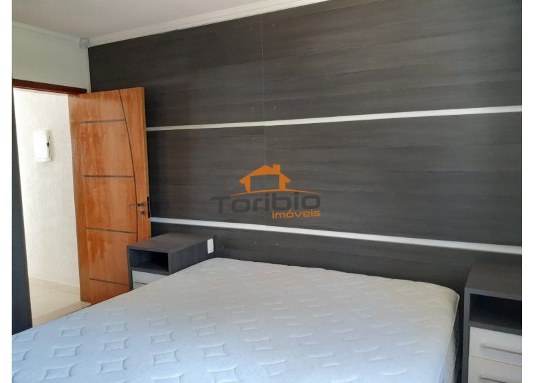 Casa em Condomínio à venda Lago do Imperador - 17.30.20-4.jpg