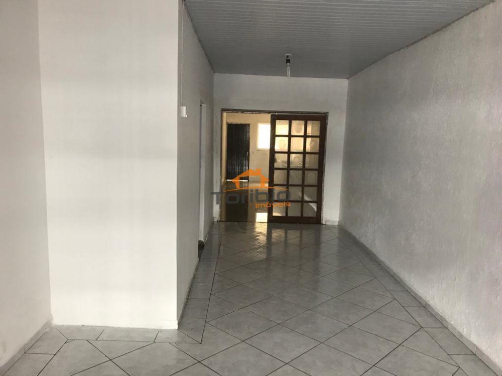 Casa Padrão aluguel - Toribio Imóveis