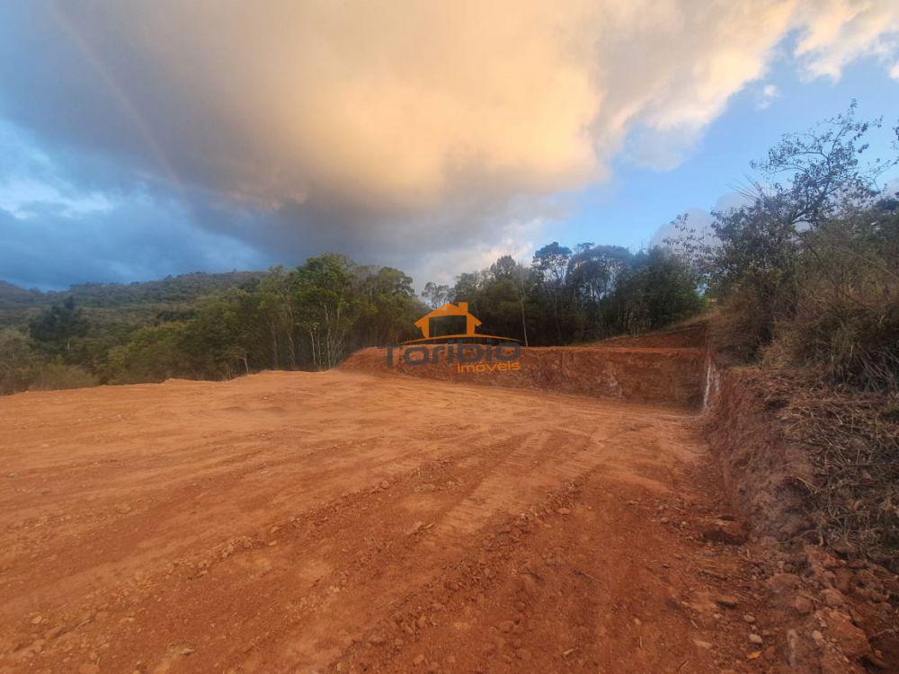 Terreno em Condomínio venda Cerros Verdes Mairiporã