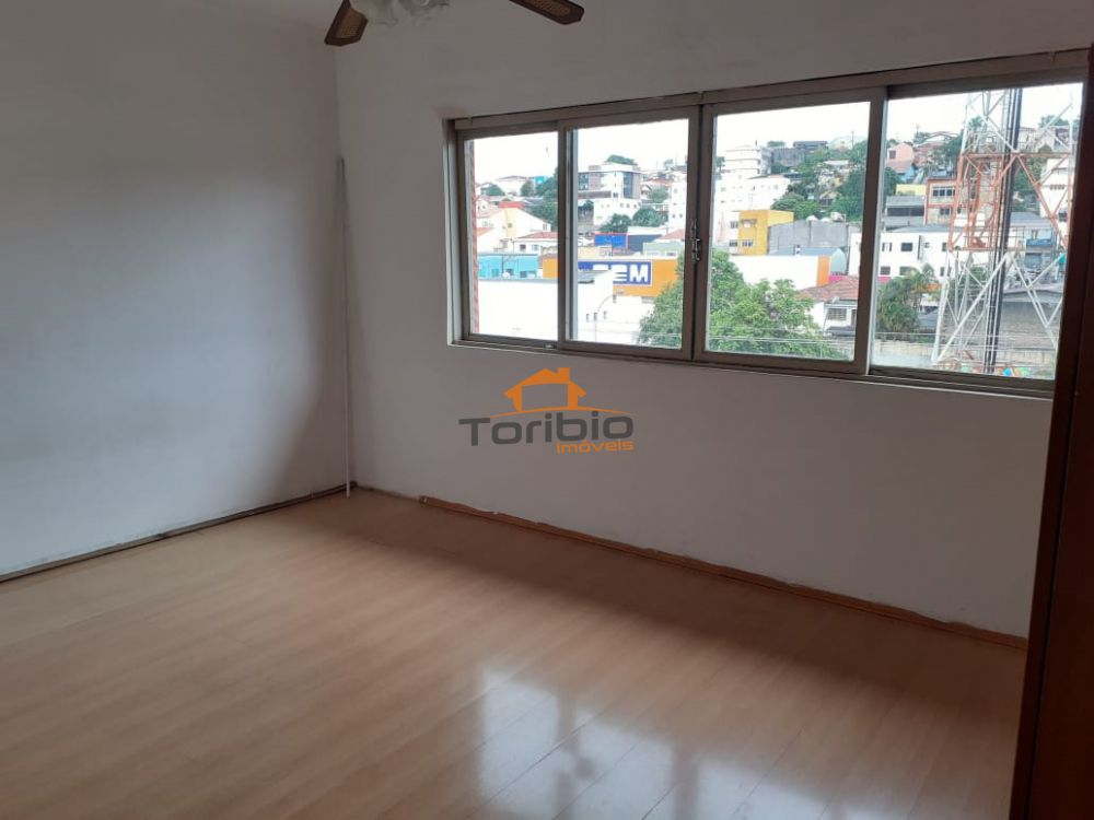 Apartamento venda Centro Mairiporã